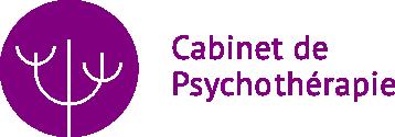 FriPsy, Cabinet psychologie FSP à Fribourg